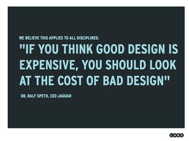 graphic design quotes tumblr-4